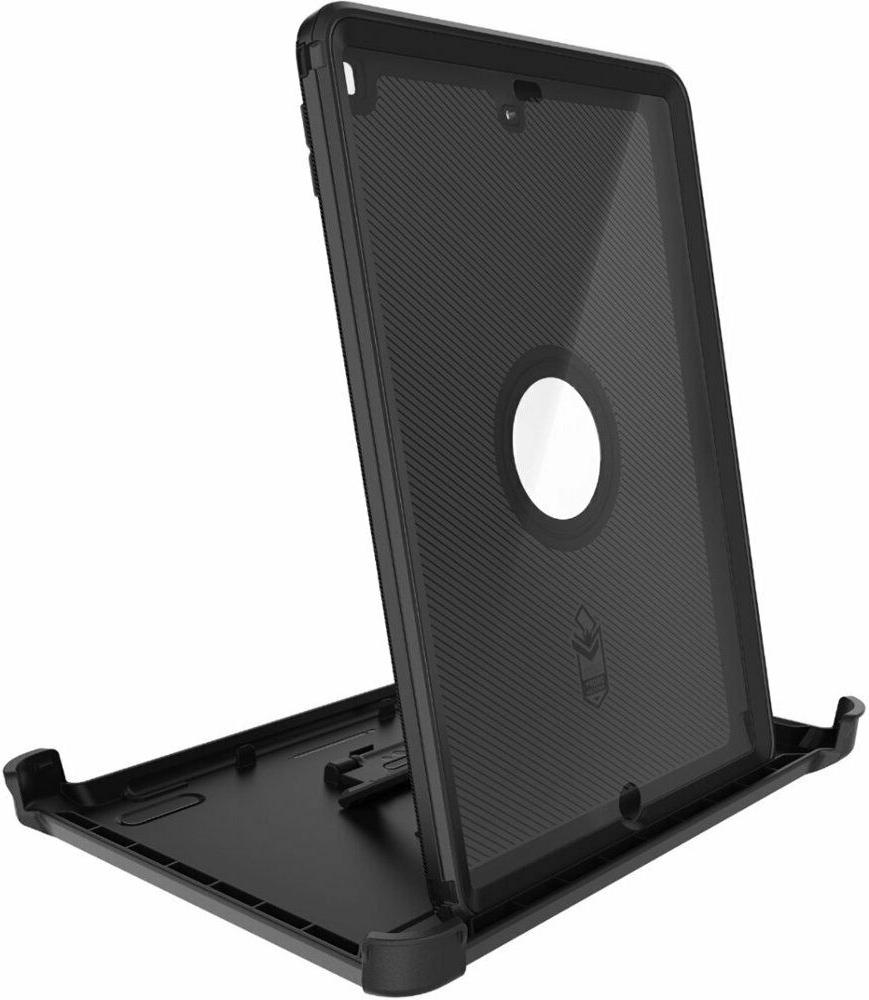 ⭐ OtterBox Case/Cover/Stand - Apple 10.2 Generation