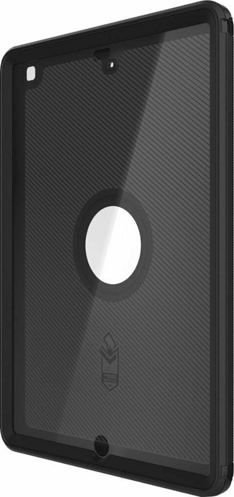 ⭐ OtterBox Defender Case/Cover/Stand 10.2 7th Generation