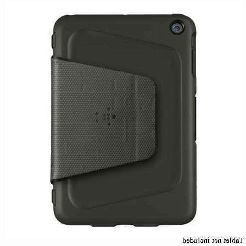 new grip extreme advanced protection case ipad