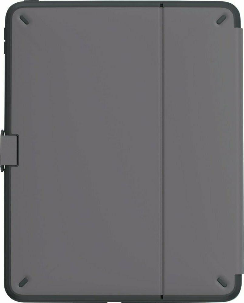 Speck Case Apple Pro 11 Slate Gray