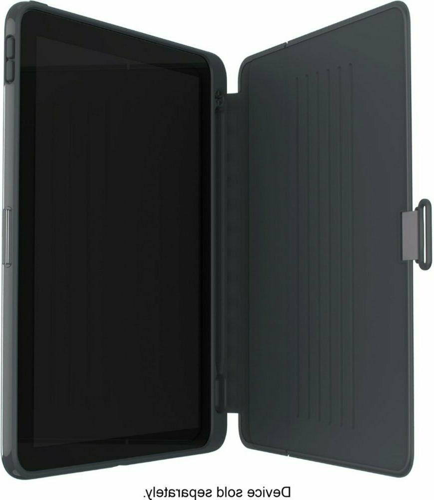 Speck Presidio Case for Apple Pro Gray Slate