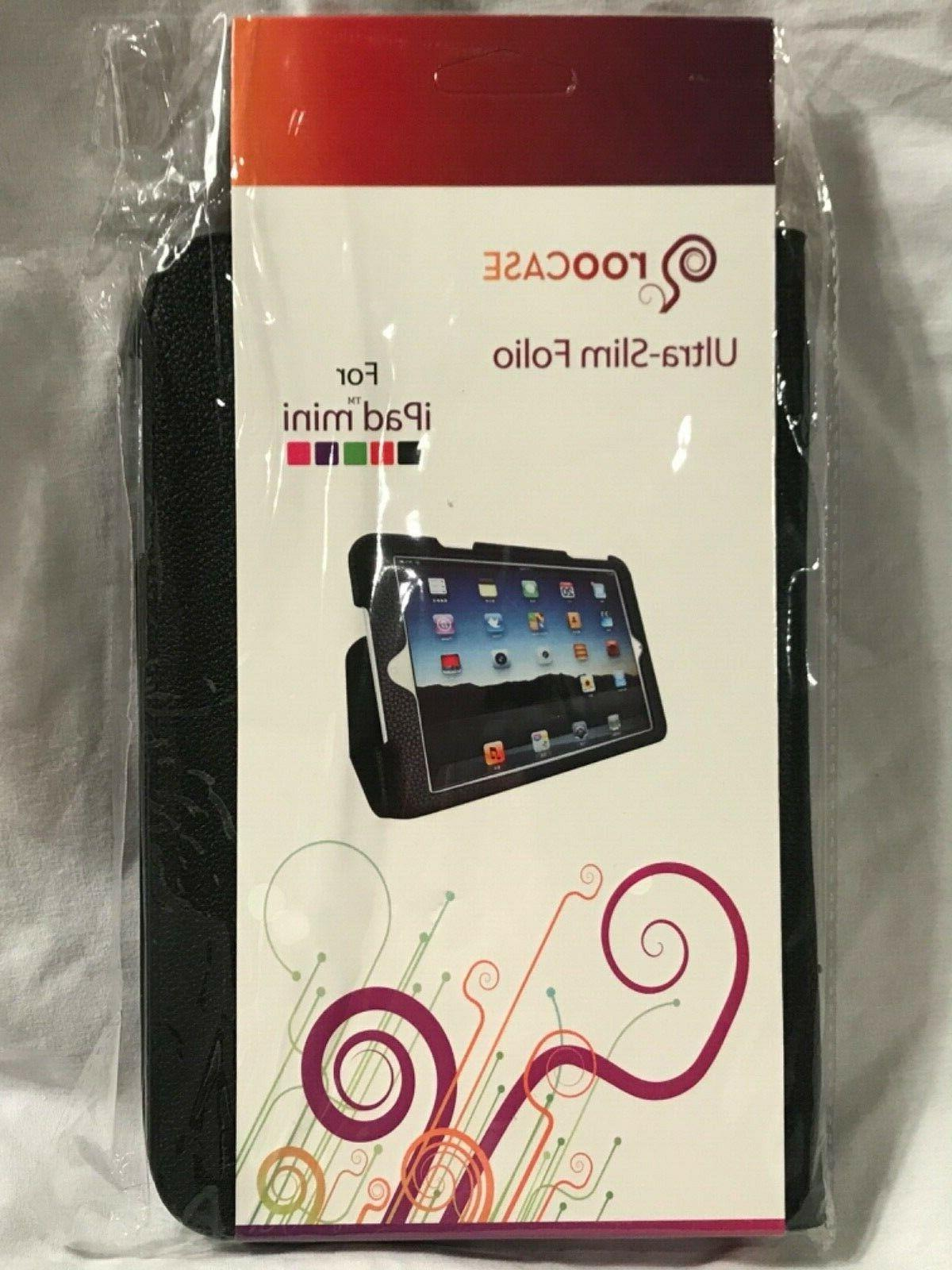 rooCASE Apple Mini with
