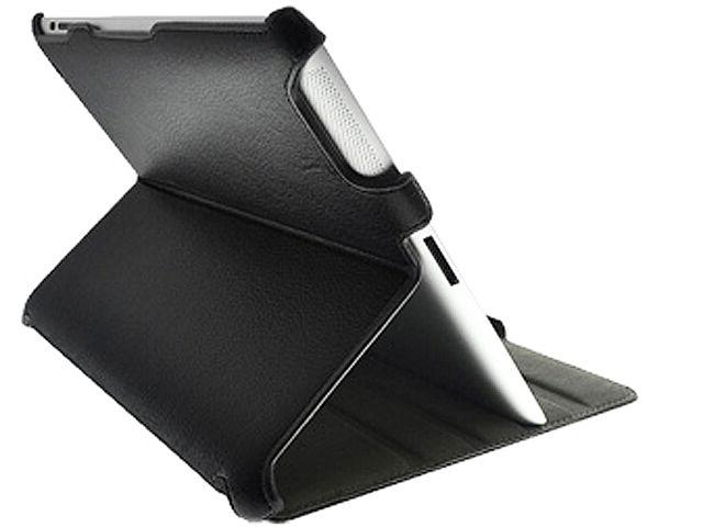 Amzer Shell 90814 Carrying Black - - Textured