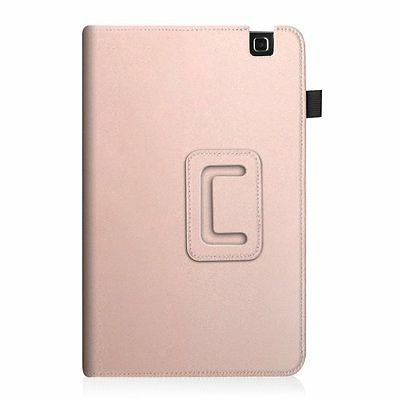 For iPad Slim Stand Cover