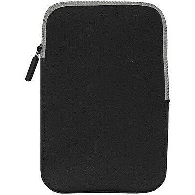 NEW 8INCH TABLET POUCH FOR P4100