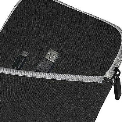 NEW TABLET BAG CASE POUCH FOR P4100
