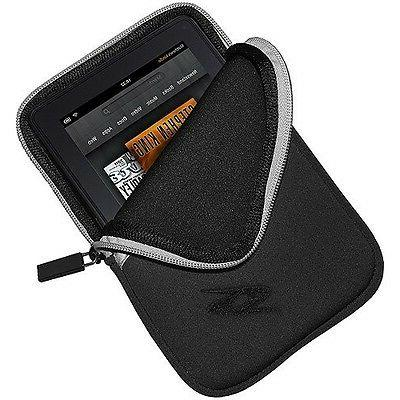 NEW 8INCH TABLET CASE POUCH FOR ELEMENT P4100