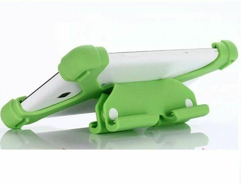 Universal Silicone Cases for IPAD 10.5 /