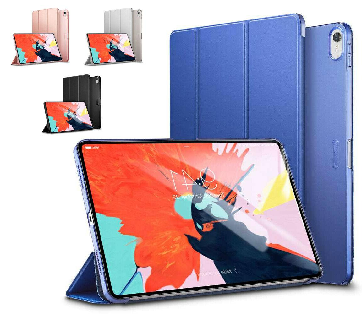 yippee trifold smart case ipad pro 11