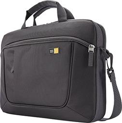 "Case Logic 14.1"" Laptop and iPad Slim Case"