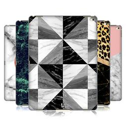 HEAD CASE DESIGNS MARBLE TREND MIX BACK CASE FOR APPLE iPAD