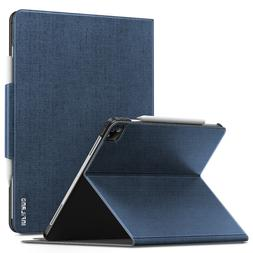 multiple angle stand case for ipad pro