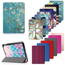 """Fintie For New 5th iPad 9.7"""" 2017 Case Slim Shell Lightweigh"""