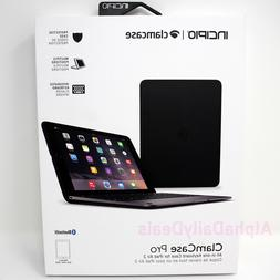 NEW Incipio ClamCase Pro Bluetooth Keyboard Protective Cover