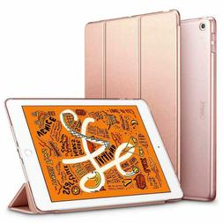NEW Genuine ESR protective Synthetic Leather case iPad Pro 1