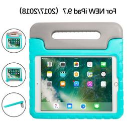 For New iPad 6th Gen 9.7 inch 2018 / 5th Gen 2017 Kids Table