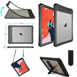 For New iPad Pro 11 RedPepper Waterproof Shockproof Cover Sl