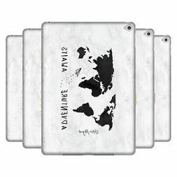 OFFICIAL NATURE MAGICK ADVENTURE AWAITS MAP ON MARBLE BACK C