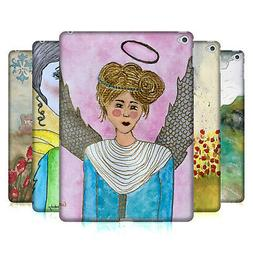 OFFICIAL CATHY STANDRIDGE PORTRAITS CASE FOR APPLE iPAD