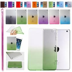 Pink iPad Cases For Apple iPad 4/3/2 Case Accessories For Ki
