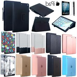 PU Leather Flip Magnetic Smart Case Cover Fr New iPad Pro10.