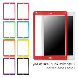 replacement screen protector kids shockproof cases