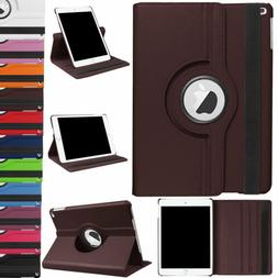 Rotating Stand Strap Flip Leather Plastic Case Cover Show LO