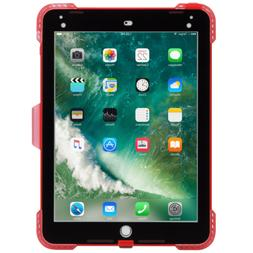 Targus SafePort® Rugged Healthcare Case for iPad® 6th gen.