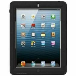 Targus SafePort Rugged Max Pro Case for iPad 3, 4