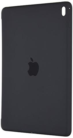 NEW!!! Apple Silicone Case for iPad Pro  - Charcoal Gray