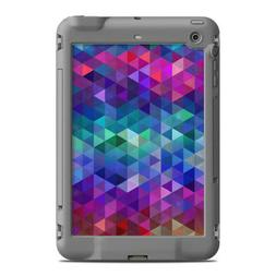 Skin for LifeProof FRE iPad Mini Case - Charmed by FP - Stic