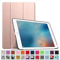 Fintie Slim Case Slim Shell Stand Cover For Apple iPad Pro 9