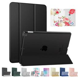 Royal Atic Smart Shell Stand Cover Protector Case for iPad 1