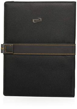 "Solo Urban Universal Fit Tablet Case, Fits 8.5""-11"" Tablets,"