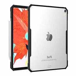 TiMOVO Case for iPad Pro 11 Inch 2018, Supports Apple Pencil
