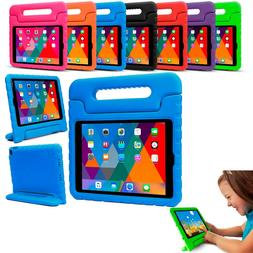 TOUGH KIDS SHOCKPROOF EVA FOAM STAND CASE COVER FOR APPLE iP