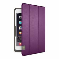 BELKIN TRIFOLD FOLIO CASE FOR iPAD MINI 1,2,3,4 - and Other