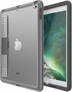 unlimited case for ipad 5th and 6th