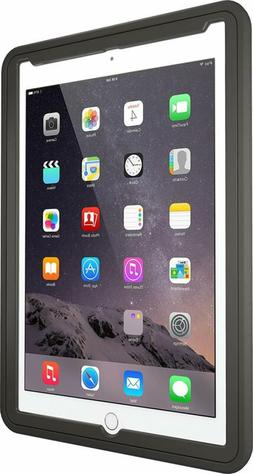 OtterBox Unlimited Series Case with Stand for iPad Air 2 - N