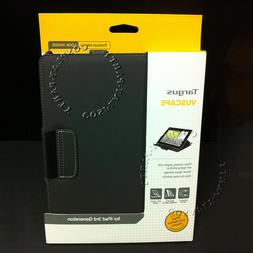Targus Vuscape Case and Stand for iPad 3 and iPad 4th Genera
