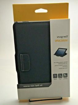 Targus Vuscape Case and Stand for iPad mini  Black