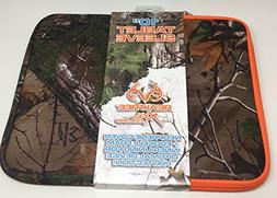 "Realtree Xtra Colors 10"" Tablet Sleeve"