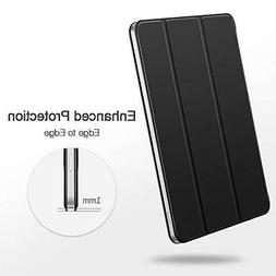 ESR Yippee Magnetic Smart Case for The iPad Pro 12.9 Inch 3r