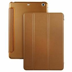 ESR Yippee Trifold Smart Case for iPad Mini, Lightweight Tri